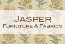 Jasper Furniture & Fabrics