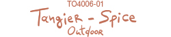 tangier-spice-outdoor-255x55